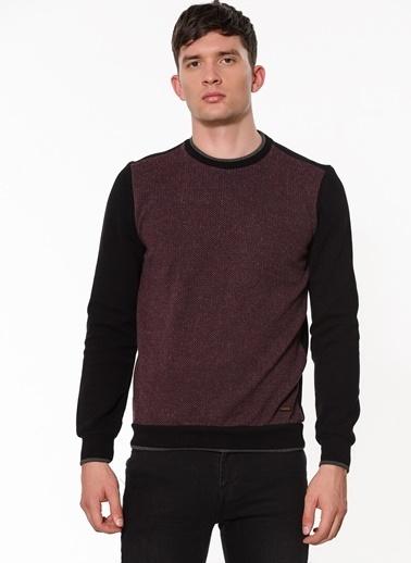 Lee Cooper Sweatshirt Kiremit